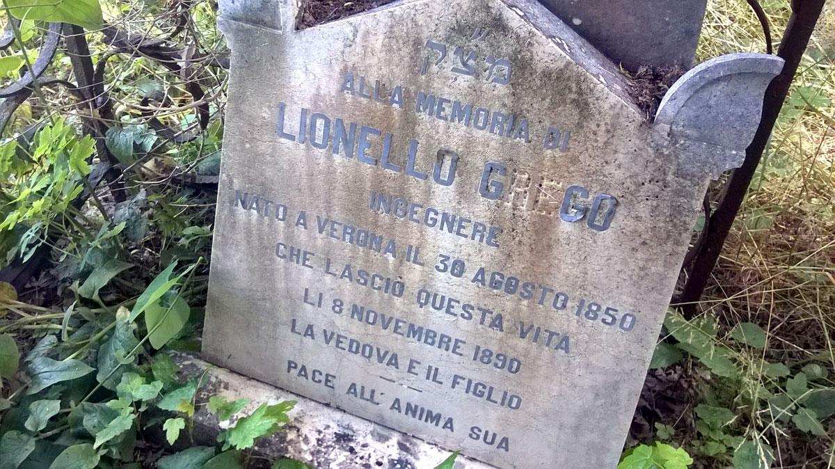 Lionello_Grego