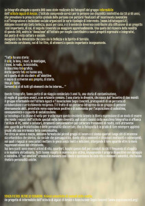 NUOVA COVER DVD ROBERTO ASSAGIOLI 2